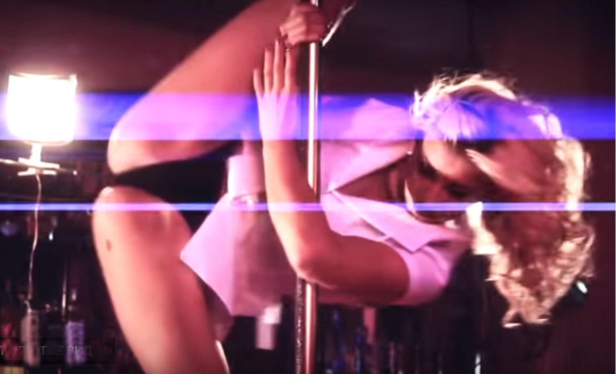 chto-takoe-beliy-tanets-v-striptize